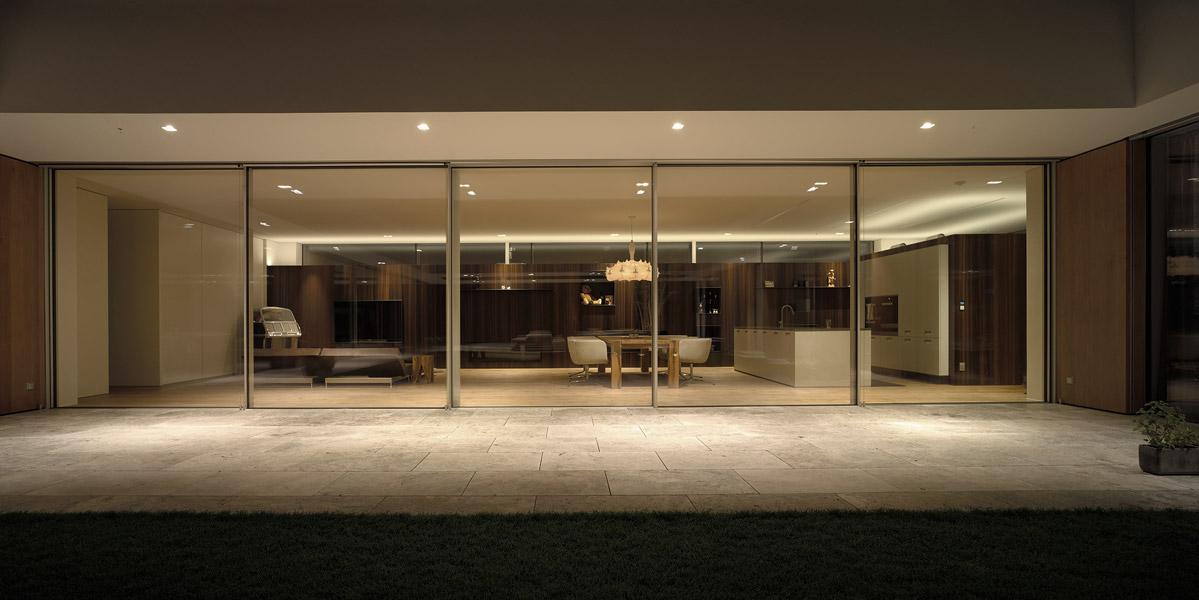 MOD_Haus-Frank-Nacht