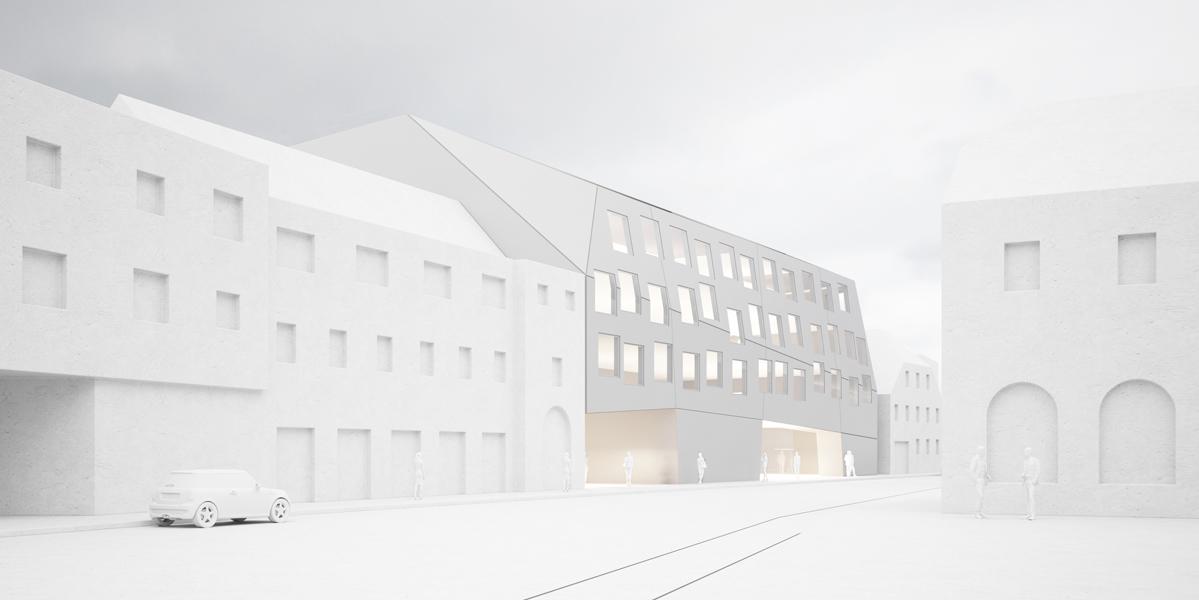 Ebelsbergerhof_Slider-1