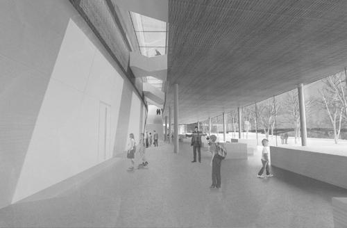 BAYRISCHES MUSEUM