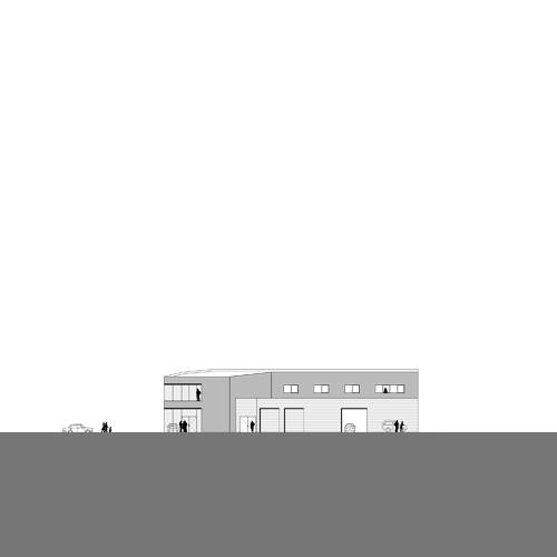 Weichselbaumer_Plan-3