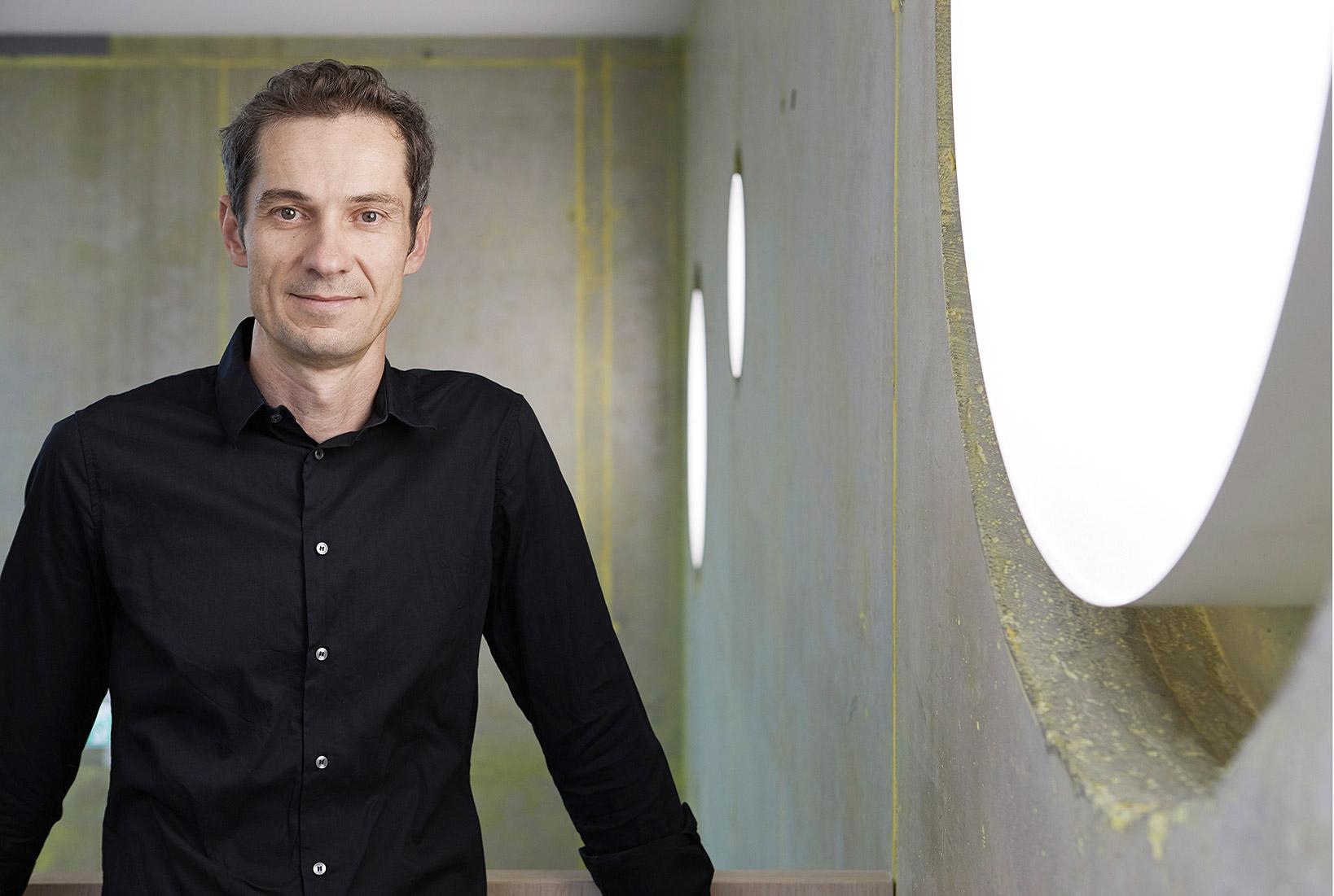 Dietmar_Moser_web