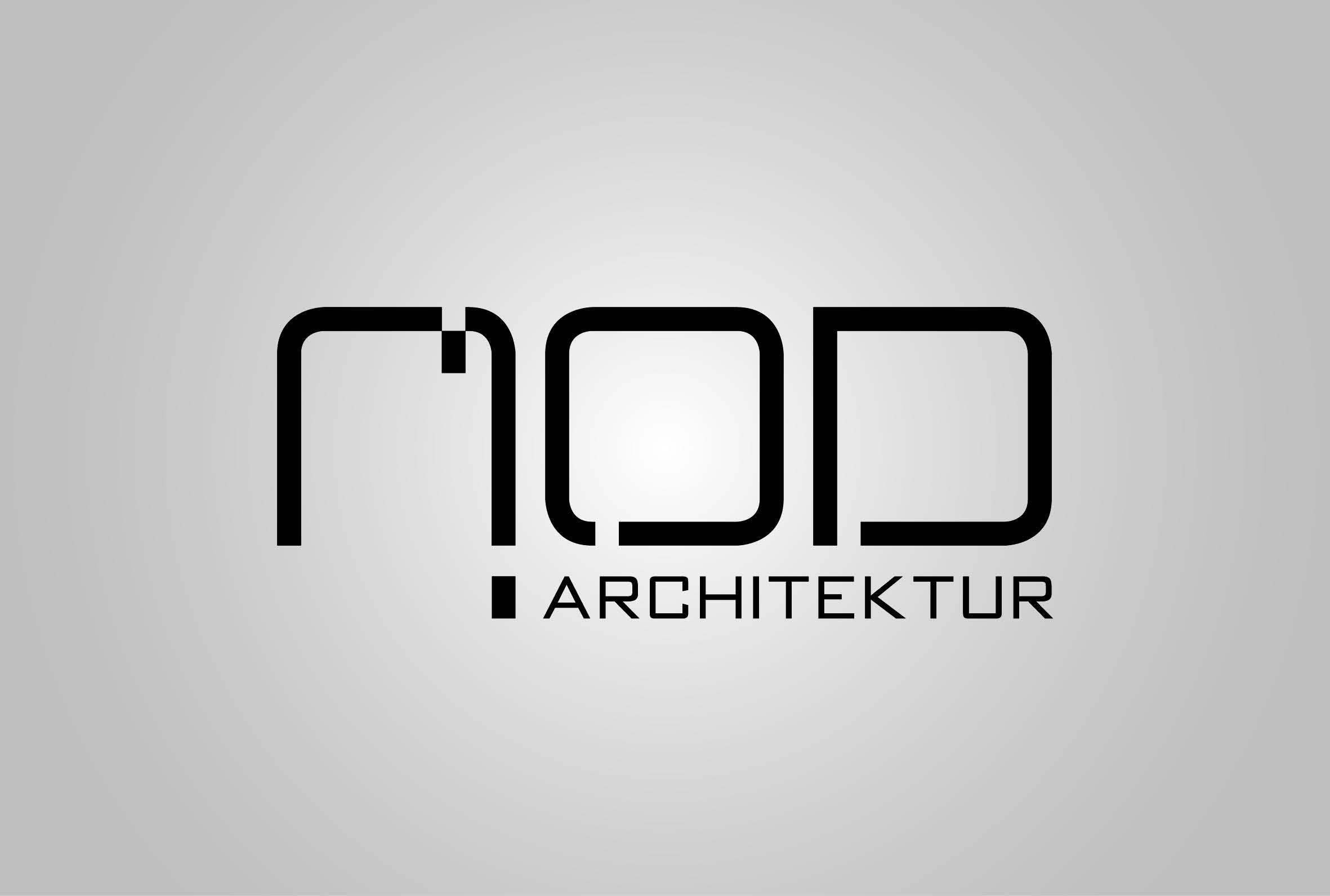 MOD_Logo_web_2
